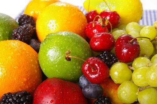 bo-sung-vitamin-c-khong-dung-cach-de-gay-soi-than