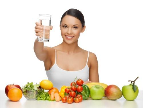 Kết quả hình ảnh cho ăn uống dinh dưỡng