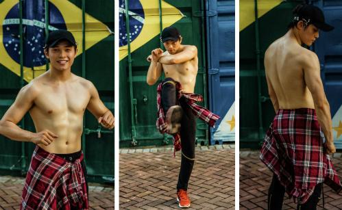 tap-gym-theo-kieu-con-nha-ngheo-cua-chang-trai-cuong-trang-1
