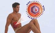 Trắc nghiệm chọn cách phòng ngừa ung thư gan tốt nhất