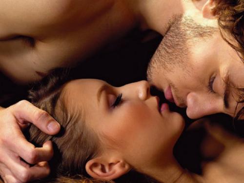 hieu-lam-thuong-gap-ve-oral-sex