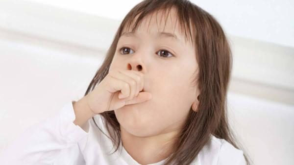Hen phế quản là bệnh viêm mãn tính đường thở. Ảnh: SirHealth