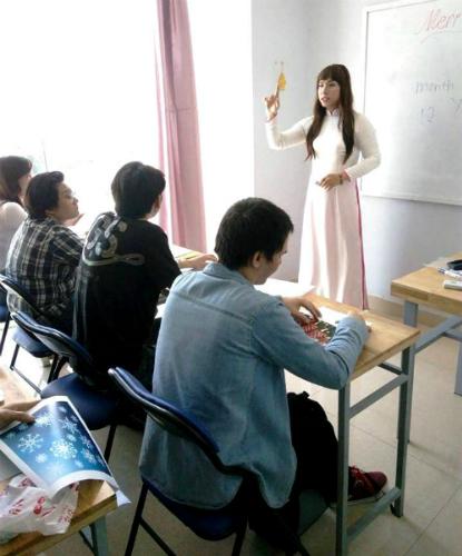 hanh-trinh-chuyen-gioi-tu-nam-sang-nu-cua-co-gai-sai-gon-2