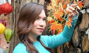 Hành trình chuyển giới từ nam sang nữ của cô gái Sài Gòn