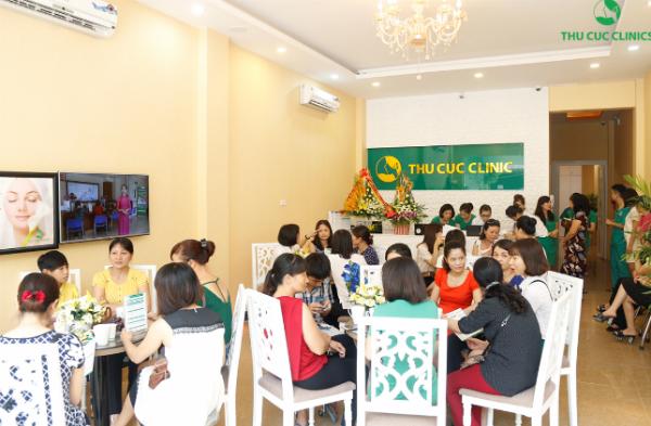 tang-50-phi-lam-dep-mung-khai-truong-thu-cuc-clinic-bac-giang