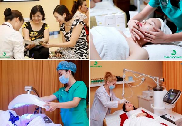 tang-50-phi-lam-dep-mung-khai-truong-thu-cuc-clinic-bac-giang-2