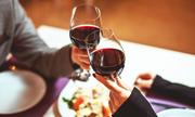 5 món tuyệt đối không nên ăn vào ngày Tình nhân