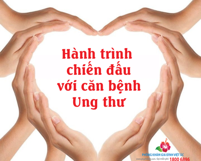 mo-hinh-cham-soc-benh-nhan-ung-thu-tai-nha-2