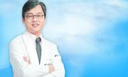 Cơ hội phẫu thuật miễn phí với chuyên gia nâng mũi S line Hàn Quốc