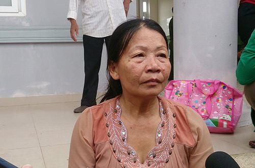 san-phu-tu-vong-bat-thuong-sau-mot-dem-sinh-mo