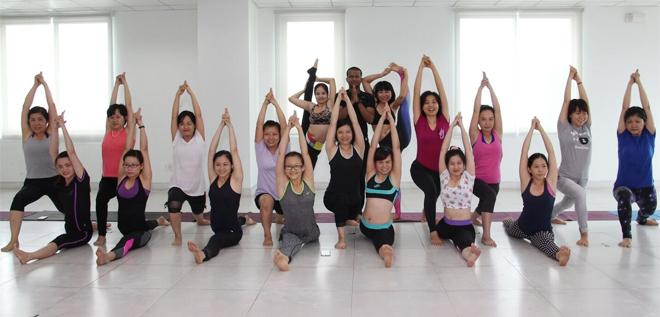 quy-dinh-huan-luyen-vien-yoga-phai-co-chung-chi-hanh-nghe-vap-phan-ung-trai-chieu-1
