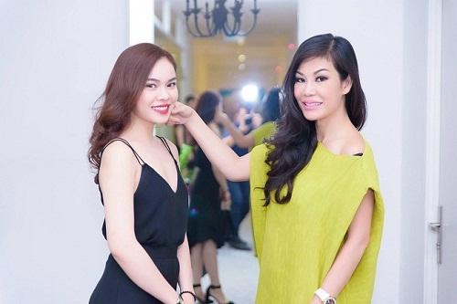 so-huu-lan-da-dep-min-mang-tai-thea-beauty-solutions