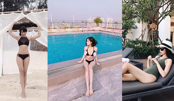 hot-mum-viet-check-in-bien-mua-he-khoe-anh-bikini-goi-cam-9