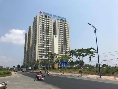 benh-vien-phuc-an-khang-ban-tai-san-de-tra-no-luong-bac-si
