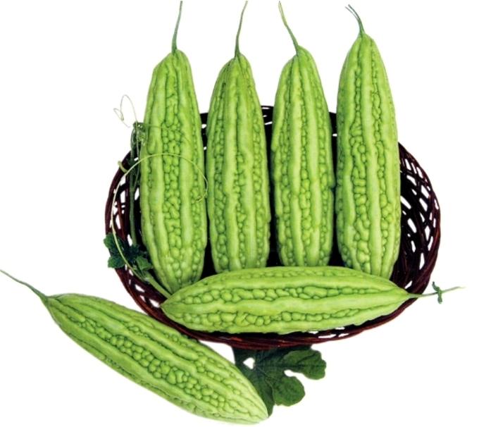 12  rau củ quả thanh lọc gan bạn nên ăn hàng tuần