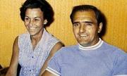 40 năm giải mã bí ẩn người đàn ông chết vì cười