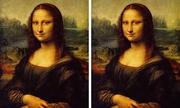 Tìm ra sự khác biệt trong bức ảnh chứng tỏ mắt bạn rất tinh