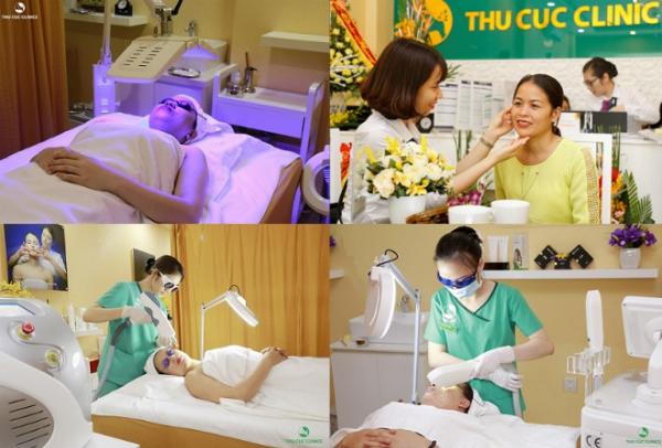 uu-dai-lon-nhan-dip-khai-truong-thu-cuc-clinic-ninh-binh-6