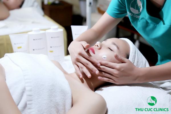 uu-dai-lon-nhan-dip-khai-truong-thu-cuc-clinic-ninh-binh-5
