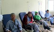 Vì sao ung thư tăng nhanh tại Việt Nam?
