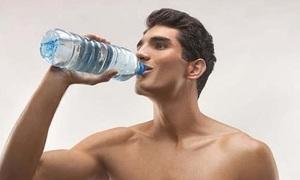 Video chỉ ra bạn đã uống nước đúng cách chưa
