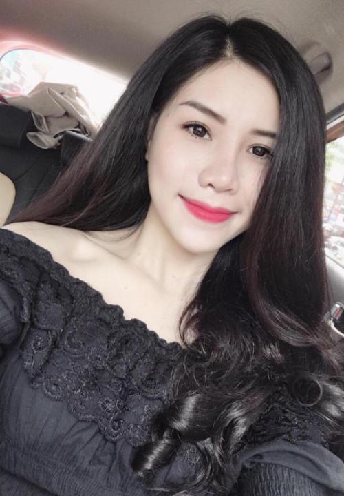 da-cang-min-trang-sang-voi-xoa-nhan-bang-filler-4