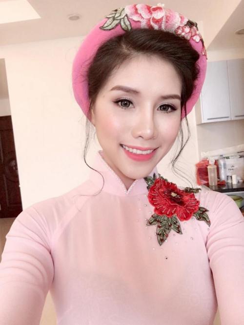 da-cang-min-trang-sang-voi-xoa-nhan-bang-filler-5