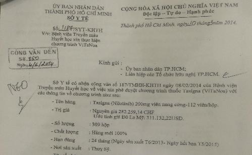 lien-hiep-huu-nghi-3-thang-khong-nhan-duoc-ho-so-20000-vien-thuoc-vien-tro