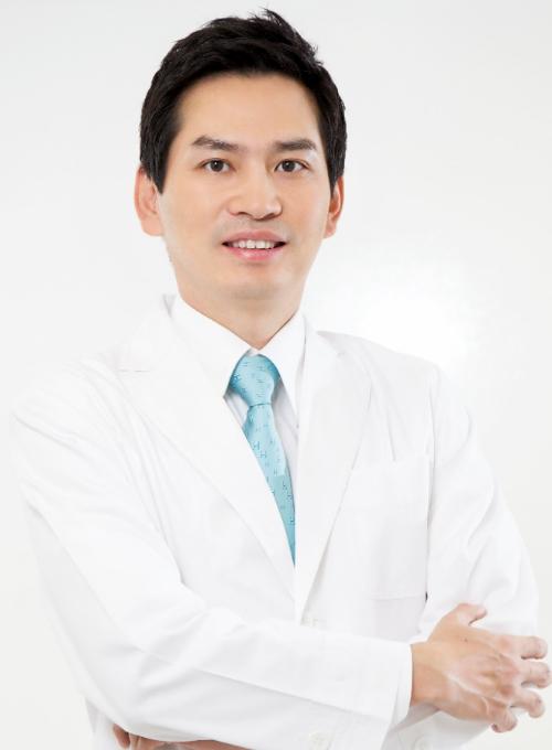 nguy-co-bien-chung-do-phau-thuat-mui-tai-co-so-lam-dep-kem-chat-luong-2