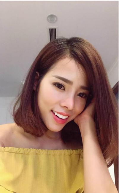 co-gai-chi-200-trieu-dap-di-lam-lai-toan-bo-guong-mat-2
