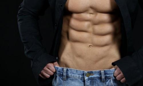 6 thực phẩm nên ăn thường xuyên để cơ bụng 6 múi