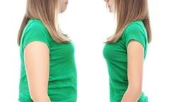 Chế độ ăn kiêng cho bé gái 13 tuổi thừa cân