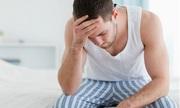 5 bệnh ung thư thường gặp đe dọa tính mạng đàn ông
