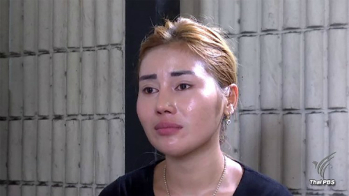 co-gai-thai-bi-chn-doan-nham-nhiem-hiv-suot-12-nam