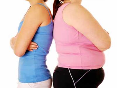 Image result for thừa cân