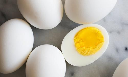Ăn trứng như thế nào để tốt cho sức khỏe