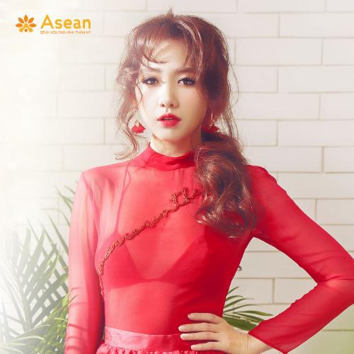 hari-won-tro-thanh-dai-su-thuong-hieu-cua-benh-vien-asean