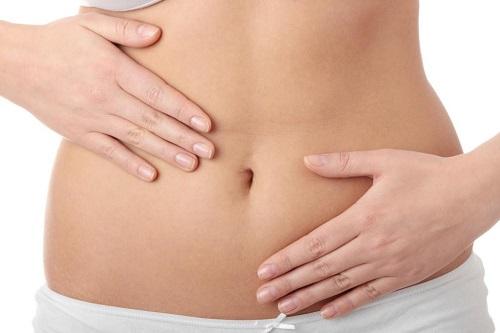 Image result for giảm béo