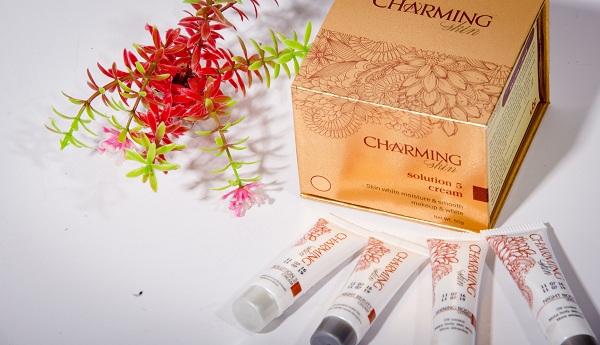 charming-skin-tang-500-bo-my-phm-cao-cap-tai-can-tho-1