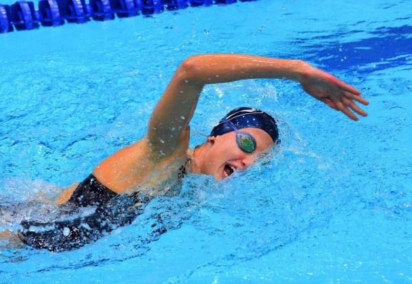 Kết quả hình ảnh cho swim