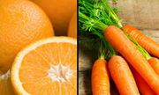 Những loại trái cây tuyệt đối không nên ăn cùng nhau
