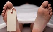 Điều gì xảy ra với cơ thể sau khi một người chết đi?