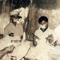 Nữ bác sĩ quân y và 2.310 ngày đêm chiến trường B khốc liệt