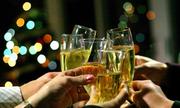 Uống bia rượu chừng mực giảm nguy cơ tiểu đường