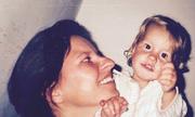 Cái kết có hậu của bà mẹ từ chối cho con hóa trị ung thư máu