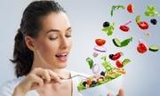 5 việc không nên làm sau bữa ăn có thể bạn chưa biết