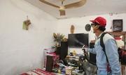 Tại sao phun thuốc xong muỗi vẫn sống bay đầy nhà?