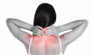 Điều trị đau mỏi vai gáy bằng thủy châm