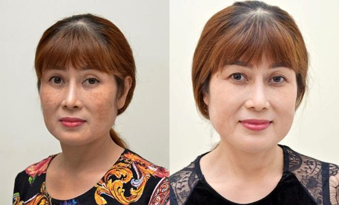 doanh-nhan-u40-ke-lai-hanh-trinh-tri-nam-khong-kho