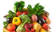 Những loại rau bổ dưỡng có khả năng chống ung thư